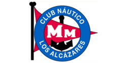 CLUB NÁUTICO MAR MENOR logo